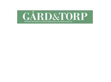 gardotorp