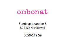ombonat3