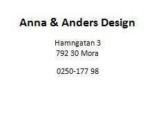 annaoanders_
