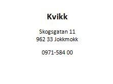 kvikk2