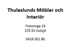 thulesund