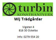 turbin2